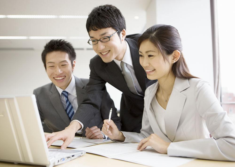 如何学习商务英语?
