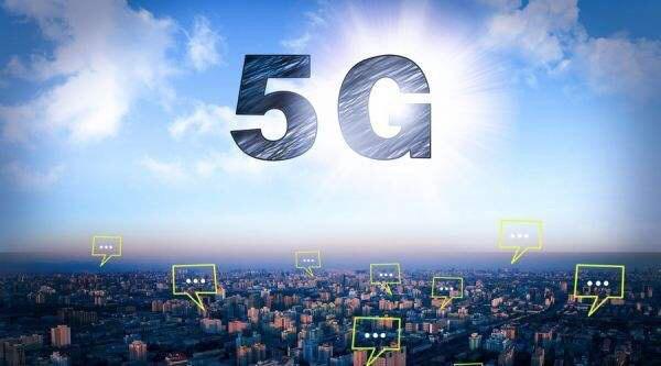 bec阅读:5G牌照即将发放 中国正式进入5G时代