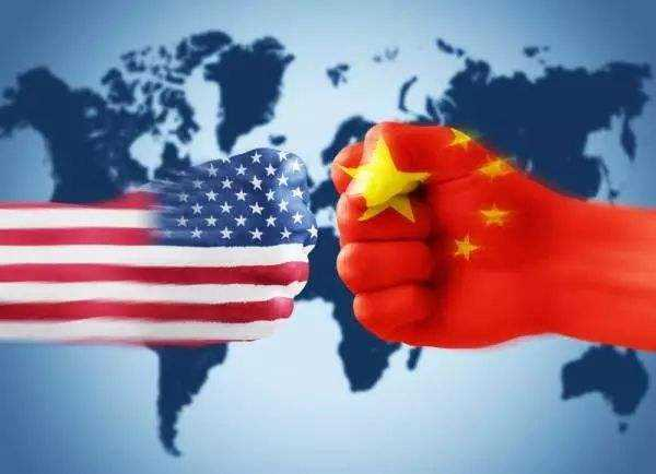 外交部回应美国:居心何在?中国不信邪也不怕邪,不惹事也不怕事