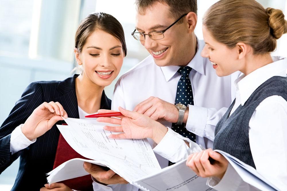 【BEC高级】商务外语专业怎么备考BEC高级