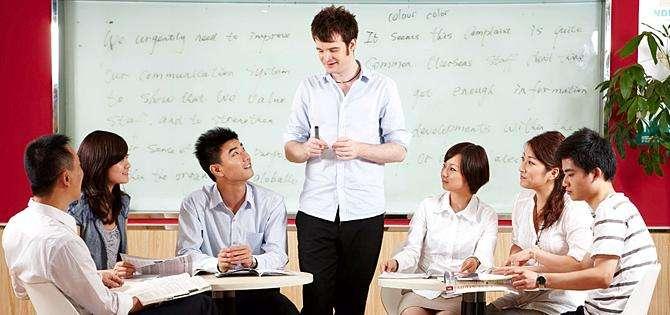 BEC考试热词:减排计划