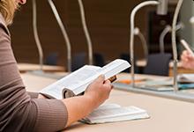 托业考试考完多久出成绩?多长时间拿到证书?