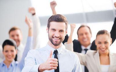 商务英语专业就业方向