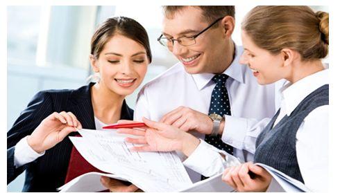 最实用商务人士商务礼仪知识:商务礼仪最基础和最重要的知识