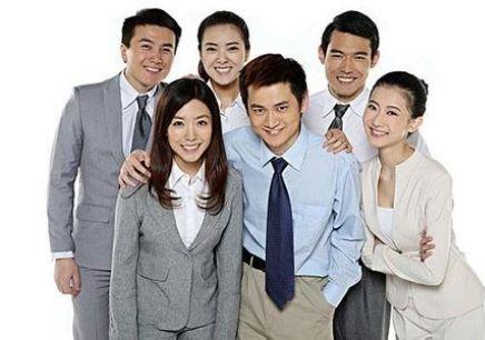 BEC商务英语中级考试流程