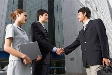 合作保密协议合同-商务英语合同范本