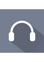 BEC高级内部教材配套音频包