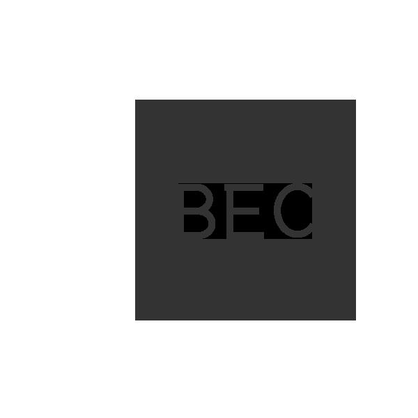 bec培训