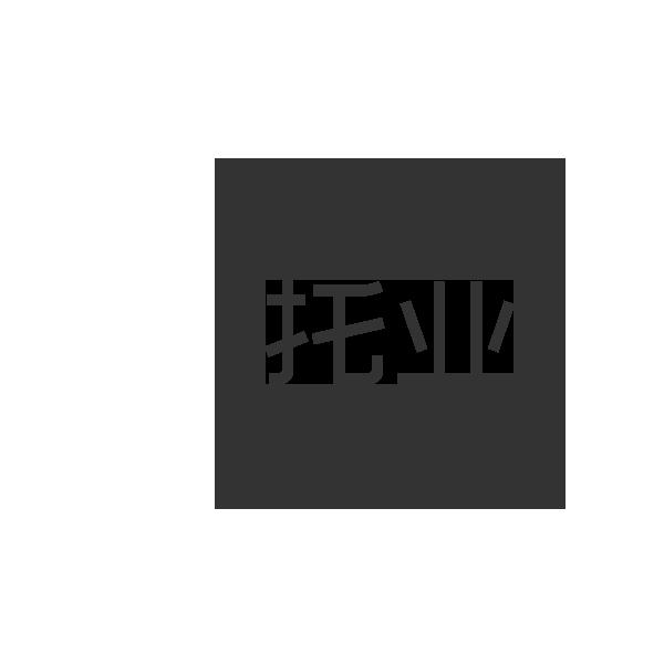 【托业】1年1科随意学超级卡