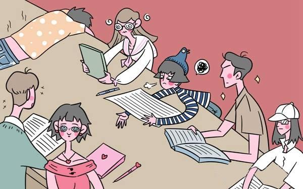 日语能力考试_日语一级二级核心词汇(名词篇)