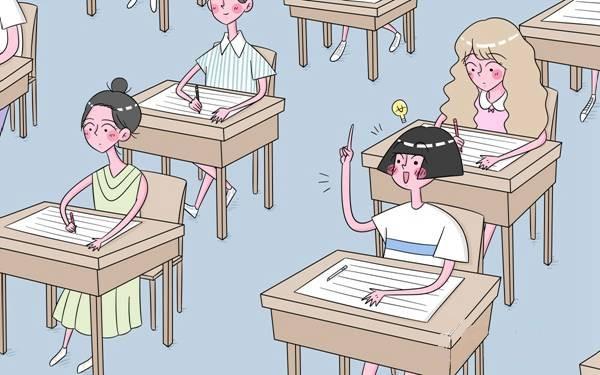 日语能力考试_日语一级二级核心词汇(副词篇)