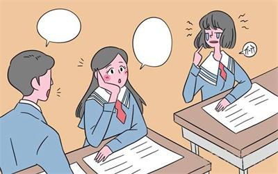 n1日语能力考试_备考复习计划