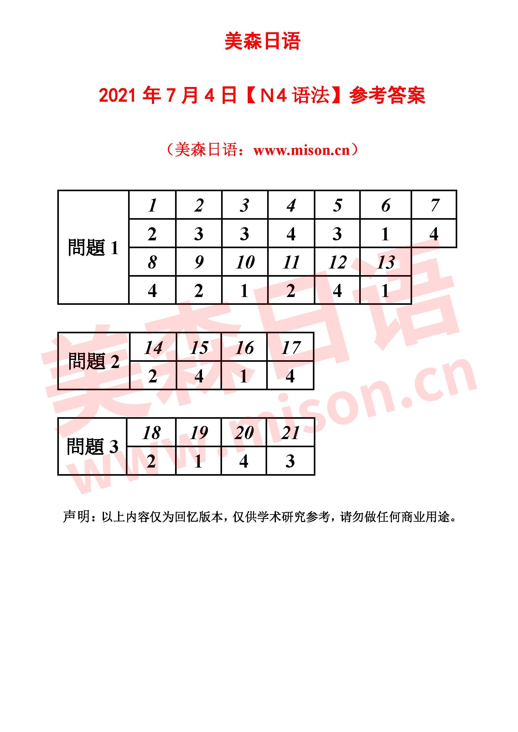 N4语法答案.jpg