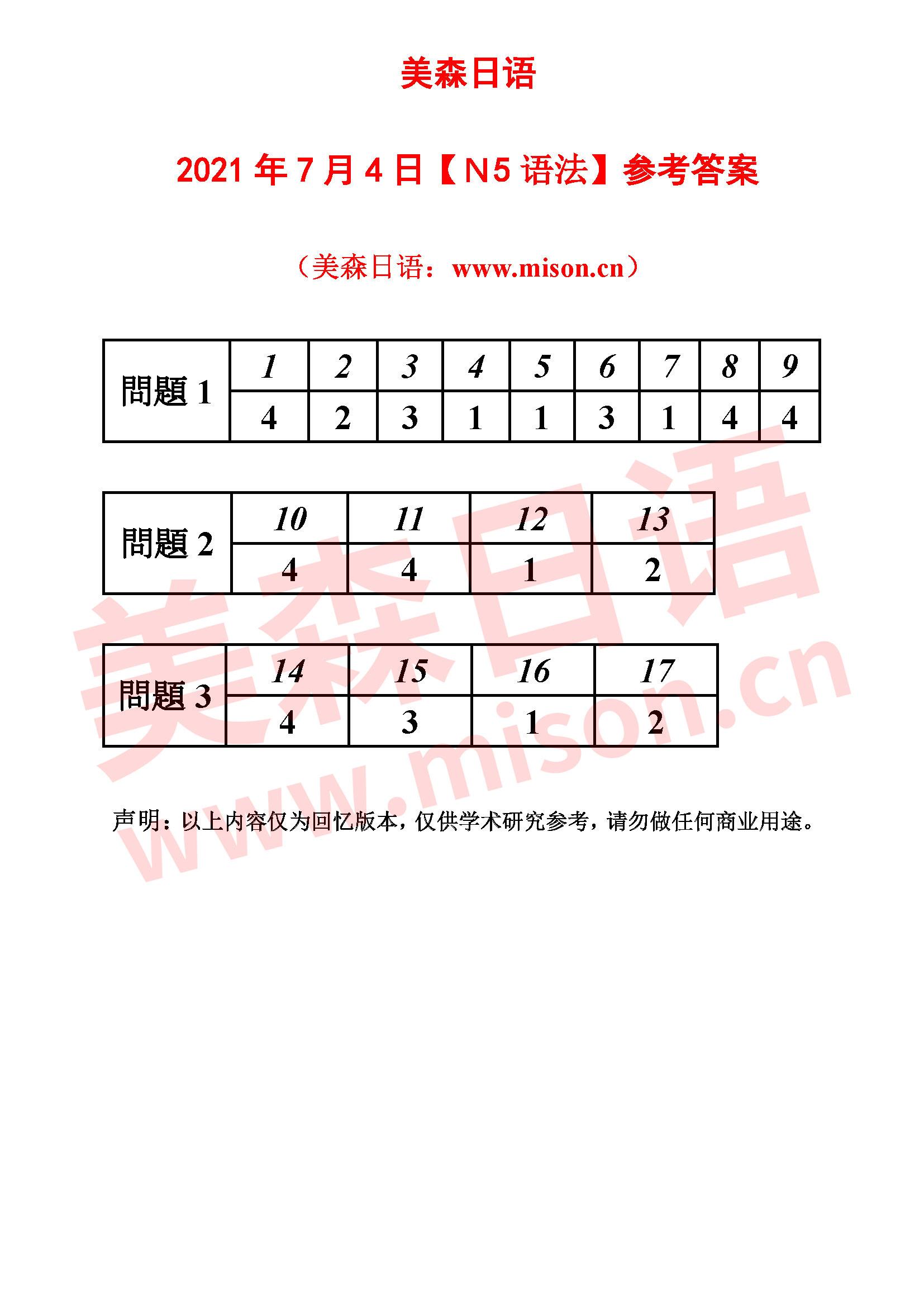 N5语法答案.jpg