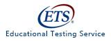 美森网校-ETS美国官网